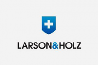 Larson and Holz IT Ltd