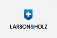 Larson and Holz IT Ltd