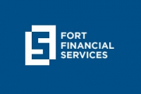Fort Financial Services