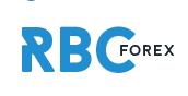RBC Forex
